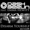 Dash Berlin  Disarm Yourself 2017 [ Dwi Eko ]