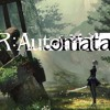 NieR- Automata OST - The Weight Of The World (Japanese Version) ニーア オートマタ壊レタ世界ノ歌歌詞付き