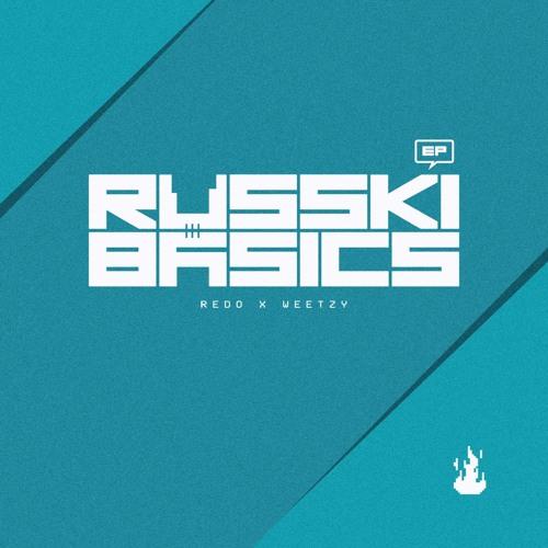 Russki Basics
