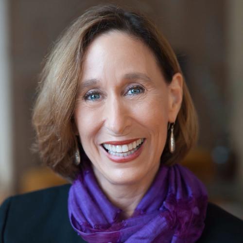 Stanford Professor Tina Seelig - Create a Failure Resume
