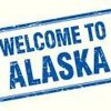 Interview with Alaska Tour Guide, Brianna