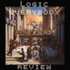 Logic - Everybody Album Review