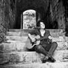 Dove ho visto te (unplugged) - Micol Barsanti