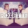 Roxette, Sandim - It Must Have Been Love (Leanh Mash!)