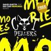 David Guetta Ft Kid Cudi - Memories (Cat Dealers Remix) [FREE DOWNLOAD]