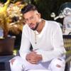 Djordan - Ne Te Boli ( Ejdan Boz Remix )128 - 100 BPM CLICK BUY FOR FREE DL