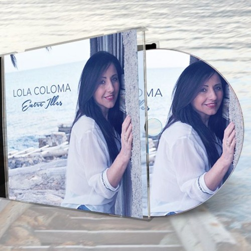 Lola Coloma - Torna'm S'Amor (cut)