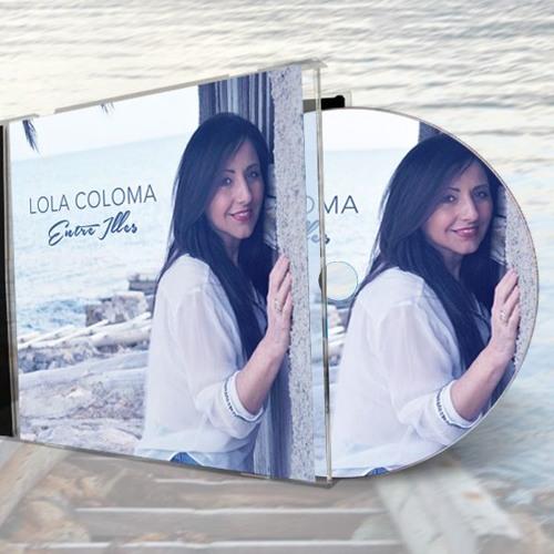 Lola Coloma - Ritmes Llunyans (cut)
