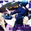 Hoshina Utau - BLACK DIAMOND