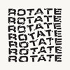 Rotate (Lonely Boy)