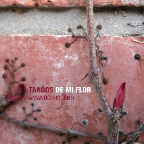 Tangos de mi Flor