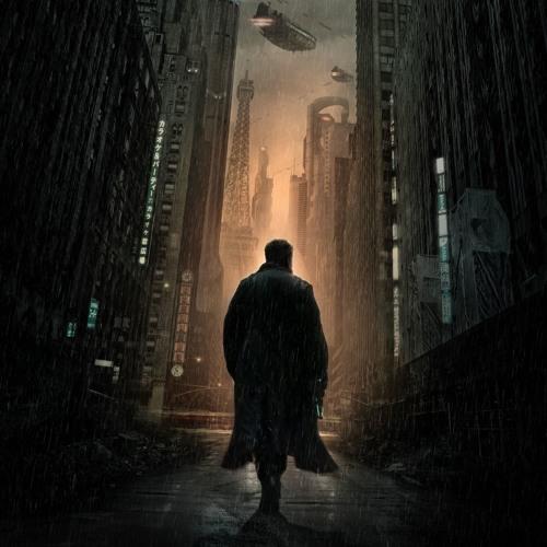 Virtual Revolution Soundtrack