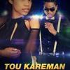 Bidji Lcourt - Tou Kareman