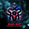 Supermassive Black Hole (Slow Sense & Jumper Remix) | FREE DOWNLOAD
