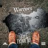 "Street Reportas ""Warriors"" featuring Cozmo, Erin O'Neill"