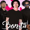 Bonita J Balvin Ft Jowell And Randy Mp3