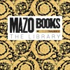 The Library - Chapter 4