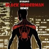 Logic - Black Spiderman (D3JUAN13 Remix)