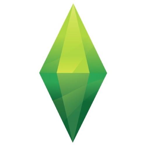 MyApple Daily (S04E171) #396: The Sims wkrótce w wersji dla iOS / Mafia III dla macOS dostępna