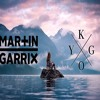Kygo Ft.  Martin Garrix Ft. Coldplay - Without You