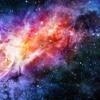Cosmic Gate - Exploration Of Space (The Dummiez 2017 Remix)