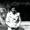Joan - Brian Stories - Sc