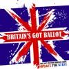 Britain's Got Ballot - Episode 10 - Thu 11th May 2017