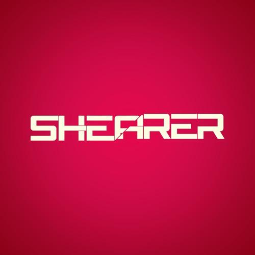 Young & Beautiful (Shearer & Ren Masten Remix)