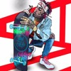 KT I Live In L.A Feat. Famous Dex
