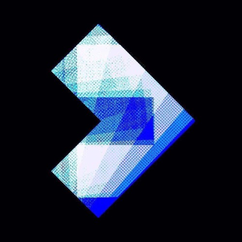 Signals Vol. 5 Derek Plaslaiko [ The Bunker | Interdimensional Transmissions ] Berlin