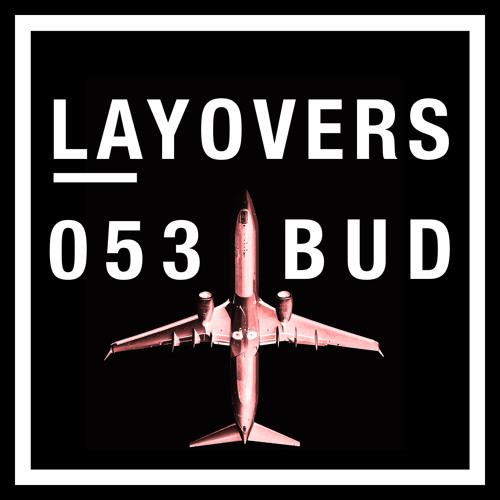 053 BUD - Hackathon in a plane, disruptive passengers, Cathay Pacific, ANA banana