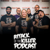 Attack of the Killer Podcast 129: Video Nasties