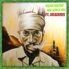 Sizzla Kalonji New Songs Mix (AFRICA  ALBUM) Cd3 Ft. Djlazarus
