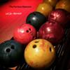 Free Download The Furious Seasons - We All Belong Mp3