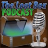 TLB Ep 33 - Guardians of the Galaxy 2 Review, Be My Eyes and Loot of the Week