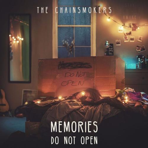 Baixar The Chainsmokers - My Type ft. Emily Warren (Jack Stax Remix) [Melbourne Bounce]Memories Do Not Open