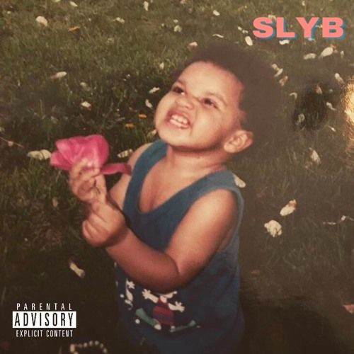 SLYB [prod. Cxdy]