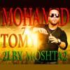 Download Mohamed Tomy - Alby Moshtaa / محمد تومى - قلبي مشتاق Mp3