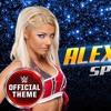 Alexa Bliss - Spiteful (Official Theme)