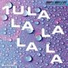 1U LA LA LA LA LA (moistbreezy moisturized mashup)