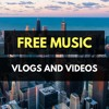 Joakim Karud - Vibe With Me **FREE DOWNLOAD**