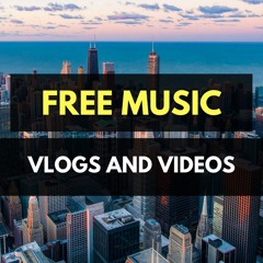 Joakim Karud - Vibe With Me **FREE DOWNLOAD**