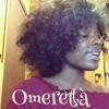 Omeretta - Doing It Wrong (Remix)