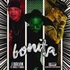 Jowell y Randy Ft J Balvin – Bonita Portada del disco