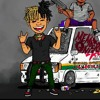 Rich Chigga x Keith Ape x XXXTENTACION - Gospel (LYRICS)  (Prod. RONNYJ).mp3