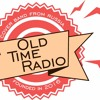 OLD TIME RADIO - Хали Гали (Леприконсы Cover)