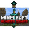"""+""""Hunger+Games+Song""""+ - +A+Minecraft+Parody+of+Decisions+by+Borgore+(Music+Video)"""