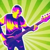 OLD TIME RADIO - This Love (Maroon 5 INSTRUMENTAL)