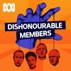 Dishonourable Members Season 2 Episode 11: #Budget2017 There's no Avocado Tax