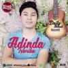 OST biar aku jadi penunggu -  Daily Ahmad - Adinda Isteriku Official Song